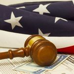 ​Tips on Hiring Bail Bonds Services