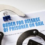 ​Tips of Choosing the Right Bail Bond Services