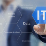 ​Settling For A Competent IT Service Provider