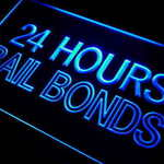 ​Searching For a Reputable Bail Bond Service
