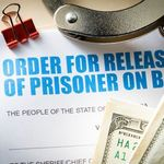 ​Tips That Will Enable You to Choose the Right Bail Bonds Services