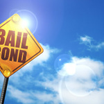 ​Reasons for Picking the Best Bail Bonds Services Experts