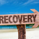 ​How an Intervention Can Help You Recover