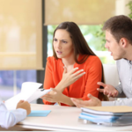 Therapeutic and Assessment Services the Psychologists Offer