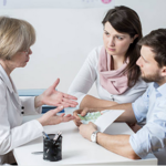 Tips of Finding the Right Therapist