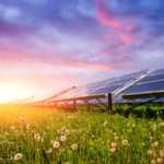 ​Benefits of Using Solar Energy