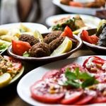 Tips on how to Find the Best Restaurant and Their Services