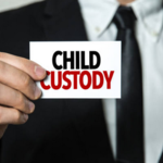 Arriving At Ideal Child Custody Resolutions