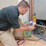 ​What to Look at When Hiring the Right Heating Replacement Company