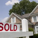 Tips for Locating a Real Estate Agent to Buy Home for Cash