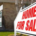 How To Sell Your House For Cash