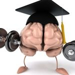 ​The Following are Some of the Best Natural Brain Power Supplements