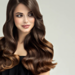 Hair Pieces to Conceal Hair Loss