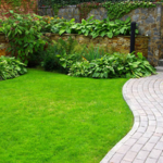 Benefits Of Hiring Lansing Landscape Companies