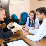 ​Importance of Finding a Good Financial Planner