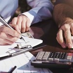 ​Factors to Consider When Hiring a Financial Planner