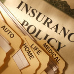 Why Do We Need Business Insurance?
