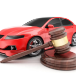 ​Tips On Hiring The Imperative Car Accident Advocate