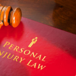 ​A Guide to Get Personal Injury Lawyers