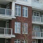 ​Looking for the Right Rental Apartments in Seattle