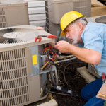 How to Find HVAC Services