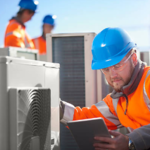 Factors to Consider When Hiring HVAC Repair Services in Richardson