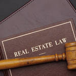 ​Every Person's Guide to Hiring a Real Estate Lawyer