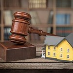 ​Factors To Consider When Choosing An Estate Lawyer