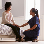 ​The Benefits that You Get from the Best Elder Care Consulting