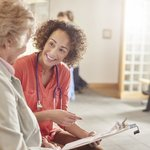 ​Senior Care Consulting and the Work of a Senior Care Manager