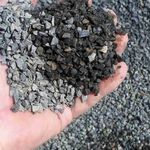 ​The Deal With Industrial Minerals