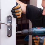 ​Read these 3 Tips and You will Hire the Ideal Residential Locksmith