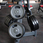​Buying Fitness Products Tips