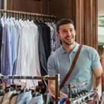 Tips to Consider When Selecting a Clothing Company for Clothes Purchase