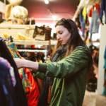 Ways of Identifying the Best Clothing Company With the Ideal Clothes