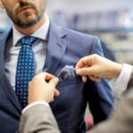 Guidelines for Establishing a Successful Clothing Company