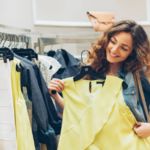 Finding the Best Clothing Company
