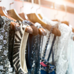 Tips For Buying Clothes