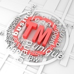 Reasons Why People Should Register Their Trademark