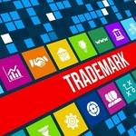 Merits of Trademark Registration