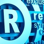 Benefits of Hiring the Trademark Registration Services