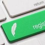 Tips for Finding the Perfect Trademark Registration Agency