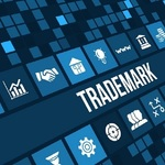 The Reasons Why You Should Register Your Trademark
