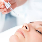 ​The Current Trends in Cosmetic Treatments