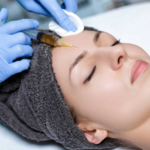 ​Learn About the Benefits of Cosmetic Treatment