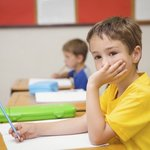 ​All About Picking the Finest Online School