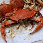 Eating Crab Meat Regularly - Is It Healthy At All?