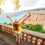 ​Reasons Why you Should Take Summer Vacations in Nice France