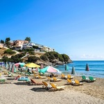 ​Some of the Activities You May Consider at Nice During Summer