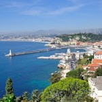 ​Points To Consider When Planning For A Vacation In Nice France